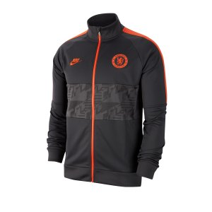 nike-fc-chelsea-london-i96-jacket-jacke-cl-f060-replicas-jacken-international-bv2605.png