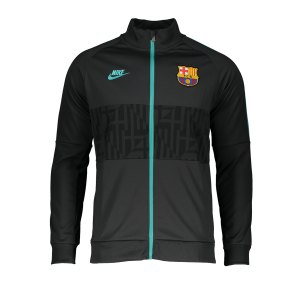 nike-fc-barcelona-i96-jacket-jacke-cl-f070-replicas-jacken-international-bv2606.png
