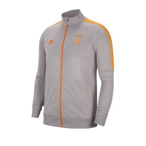 nike-galatasaray-istanbul-i96-jacket-jacke-cl-f063-replicas-jacken-international-bv2607.jpg