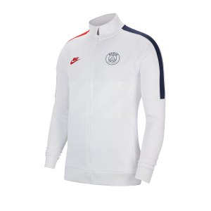 nike-paris-st-germain-i96-jacket-jacke-cl-f104-replicas-jacken-international-bv2609.png
