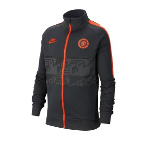 nike-fc-chelsea-london-i96-jacke-cl-kids-f060-replicas-jacken-international-bv2615.png