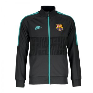 nike-fc-barcelona-i96-jacket-jacke-cl-kids-f070-replicas-jacken-international-bv2616.jpg