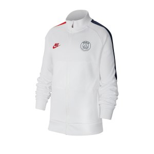 nike-paris-st-germain-i96-jacke-cl-kids-f104-replicas-jacken-international-bv2617.png