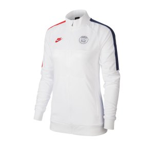 nike-paris-st-germain-trainingsjacke-damen-f104-replicas-sweatshirts-international-bv2622.jpg