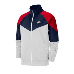 nike-windrunner-jacket-jacke-blau-rot-weiss-f121-lifestyle-textilien-jacken-bv2625.png