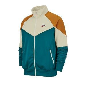 nike-windrunner-jacket-jacke-gruen-beige-f381-lifestyle-textilien-jacken-bv2625.jpg