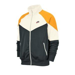 nike-windrunner-jacket-jacke-gruen-f364-lifestyle-textilien-jacken-bv2625.png