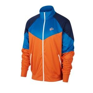 nike-windrunner-jacket-jacke-orange-f847-lifestyle-textilien-jacken-bv2625.png