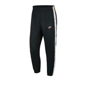 nike-pants-hose-lang-gruen-f364-fussball-teamsport-textil-hosen-bv2627.jpg