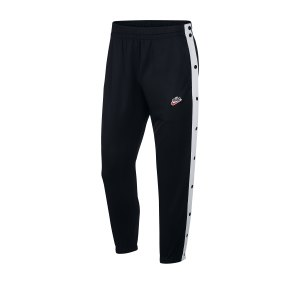 nike-tearaway-jogginghose-schwarz-f010-lifestyle-textilien-hosen-lang-bv2627.jpg