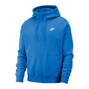 nike-club-fleece-kapuzenjacke-blau-weiss-f435-bv2645-lifestyle_front.png