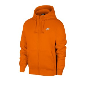 nike-club-fleece-kapuzenjacke-orange-f812-lifestyle-textilien-jacken-bv2645.png