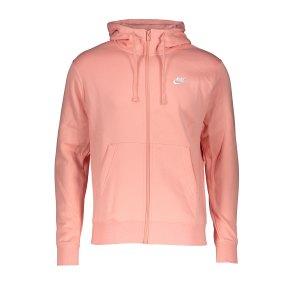 nike-club-fleece-kapuzenjacke-rosa-f606-lifestyle-textilien-jacken-bv2645.jpg