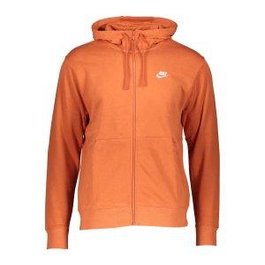 nike-club-kapuzenjacke-orange-f812-bv2648-lifestyle_front.png