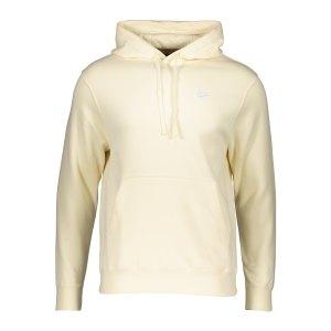 nike-club-fleece-hoody-beige-f113-bv2654-lifestyle_front.png