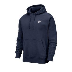 nike-club-fleece-kapuzensweatshirt-blau-f410-lifestyle-textilien-sweatshirts-bv2654.png