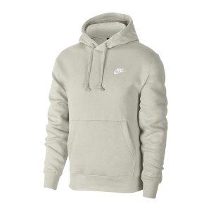 nike-club-fleece-hoody-tall-braun-f072-bv2654-lifestyle_front.png