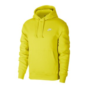 nike-club-fleece-kapuzensweatshirt-gelb-f731-bv2654-lifestyle_front.png