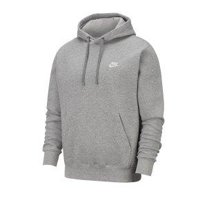 nike-club-fleece-kapuzensweatshirt-grau-f063-lifestyle-textilien-sweatshirts-bv2654.png
