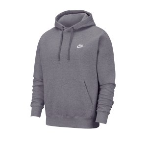 nike-club-fleece-kapuzensweatshirt-grau-f071-bv2654-lifestyle.png