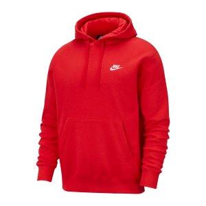 nike-club-fleece-kapuzensweatshirt-rot-f657-bv2654-lifestyle_front.png
