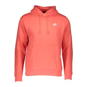 nike-club-fleece-hoody-rot-f814-bv2654-lifestyle_front.png