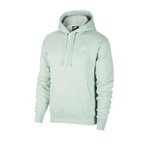 nike-club-fleece-kapuzensweatshirt-blau-f321-bv2654-lifestyle.png