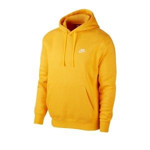 nike-club-fleece-kapuzensweatshirt-gelb-f739-lifestyle-textilien-sweatshirts-bv2654.jpg
