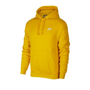 nike-club-fleece-kapuzensweatshirt-gelb-f743-lifestyle-textilien-sweatshirts-bv2654.jpg