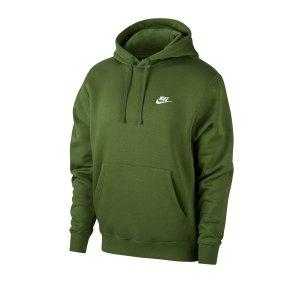 nike-club-fleece-kapuzensweatshirt-gruen-f326-lifestyle-textilien-sweatshirts-bv2654.png