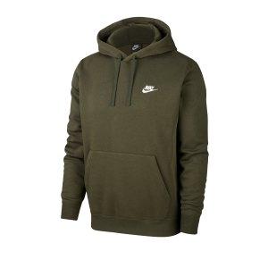 nike-club-fleece-kapuzensweatshirt-gruen-f355-lifestyle-textilien-sweatshirts-bv2654.jpg