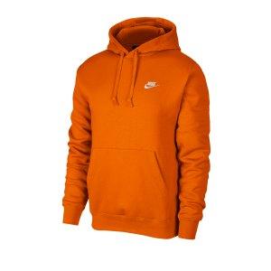 nike-club-fleece-kapuzensweatshirt-orange-f812-lifestyle-textilien-sweatshirts-bv2654.jpg