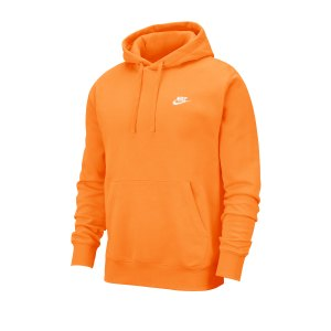 nike-club-fleece-kapuzensweatshirt-orange-f886-lifestyle-textilien-sweatshirts-bv2654.jpg