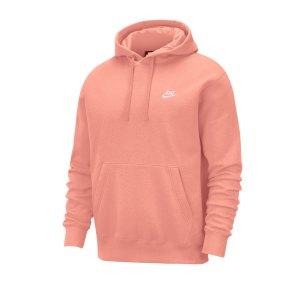 nike-club-fleece-kapuzensweatshirt-rosa-f606-lifestyle-textilien-sweatshirts-bv2654.jpg