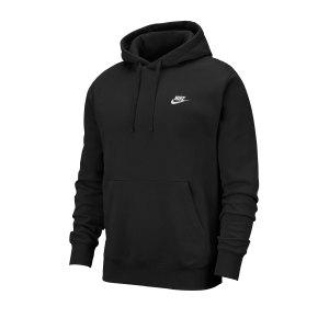 nike-club-fleece-kapuzensweatshirt-schwarz-f010-lifestyle-textilien-sweatshirts-bv2654.jpg