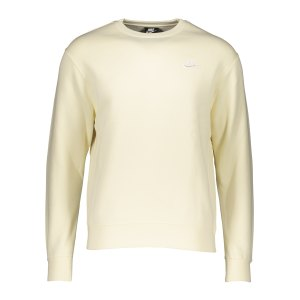 nike-club-crew-sweatshirt-beige-f113-bv2662-lifestyle_front.png