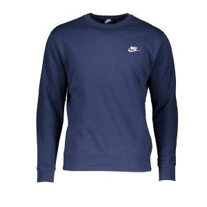 nike-club-crew-sweatshirt-blau-f410-lifestyle-textilien-sweatshirts-bv2662.jpg