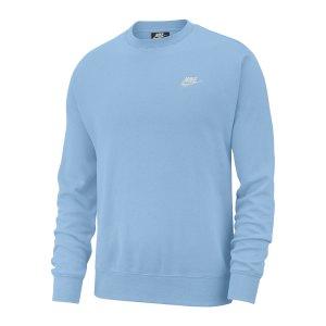nike-club-crew-sweatshirt-blau-weiss-f436-bv2662-lifestyle_front.png