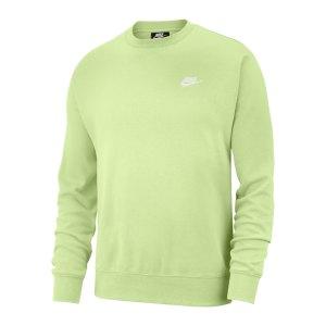 nike-club-crew-sweatshirt-gelb-weiss-f383-bv2662-lifestyle_front.png