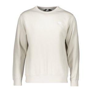 nike-club-crew-sweatshirt-grau-f072-bv2662-lifestyle_front.png