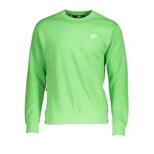 nike-club-crew-sweatshirt-grau-f378-lifestyle-textilien-sweatshirts-bv2662.jpg