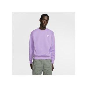 nike-club-crew-sweatshirt-lila-f589-bv2662-lifestyle_front.png