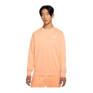 nike-club-crew-sweatshirt-orange-f734-bv2662-lifestyle_front.png