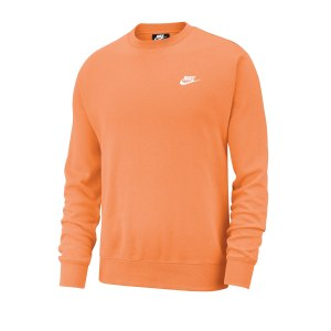 nike-club-crew-sweatshirt-orange-f871-bv2662-lifestyle.png
