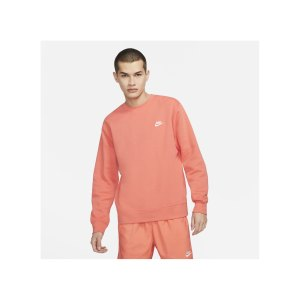 nike-club-crew-sweatshirt-rot-weiss-f814-bv2662-lifestyle_front.png