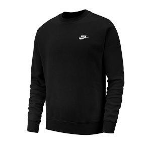 nike-club-crew-sweatshirt-schwarz-weiss-f010-lifestyle-textilien-sweatshirts-bv2662.png