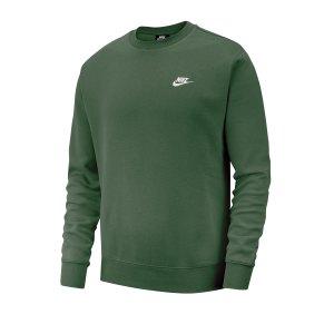 nike-club-crew-sweatshirt-weiss-f370-lifestyle-textilien-sweatshirts-bv2662.jpg