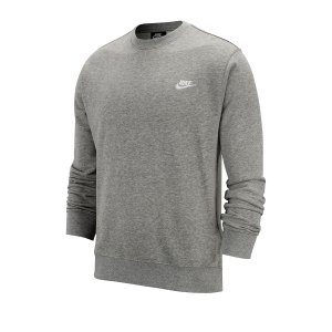 nike-club-crew-sweatshirt-grau-f063-lifestyle-textilien-sweatshirts-bv2666.jpg