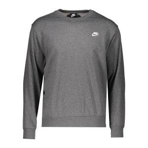 nike-club-crew-sweatshirt-grau-f071-bv2666-lifestyle_front.png