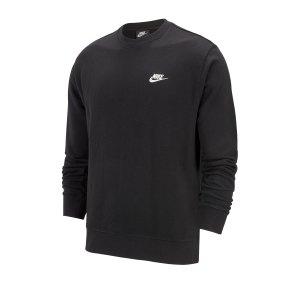 nike-club-crew-sweatshirt-schwarz-f010-lifestyle-textilien-sweatshirts-bv2666.png